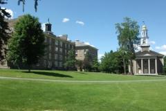 Colgate University 2014_00002