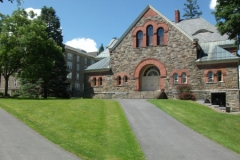 Hascall Hall, Colgate 2014_00008