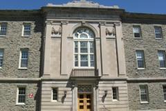 Lathrop Hall, Colgate 2014_00009