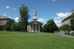 Memorial Chapel, Colgate 2014_00010