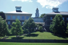 Perrson Hall, Colgate 2014_00013