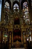 Hohe Domkirche St. Marien 1 - Erfurt 2017