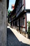 Kirchgaße - Erfurt 2017