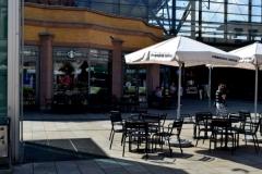 Starbucks - Erfurt 2017