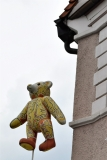 Teddy Bear 1 - Giengen 2017