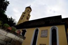 Michaelskirche - Heidenheim 2017