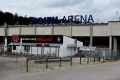 Voith Arena - Heidenheim 2017