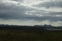 Landscape 1 - Iceland 2017