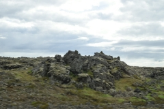 Landscape 2 - Iceland 2017